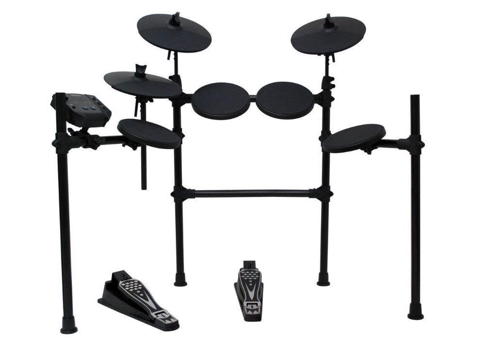 メデリ電子ドラム