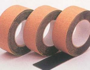 防音テープ