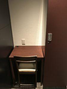 防音ボックス